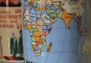 Äidinkielen päivä – Jassin Rezai