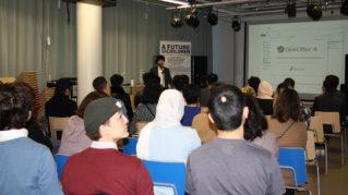 Opintopolun seminaari