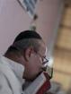 گفت و گوی خواندنی با تنها یهودی افغانستان