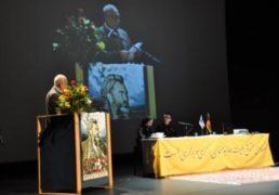 گزارشی ازشانزدهمین سالگرد شهادت رهبرشهید مزاری درفنلند+عکس