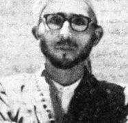 زندگی و اندیشههای شهید علامه اسماعیل مبلغ در گفتگو با داکتر سيد عسکر موسوي