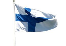 قانون اساسی فنلند(فنلاند)
