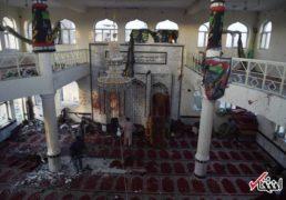 یک داستان واقعی از حادثه مسجد امام زمان