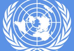 متن منشور ملل متحد