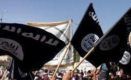 داعش در جست و جوي «بهشتي» ديگر