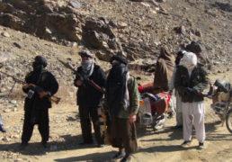 جنگ افغانستان و پنهانکاریهای تعمدی