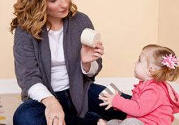 برخورد با خواسته های کودکان، اصولی رفتار کنید