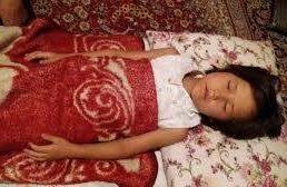 مظلومیت افغانی ها در ایران!