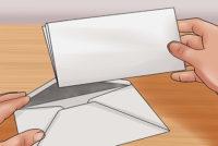 نامه ای به یک دوست!