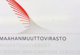 اداره مهاجرت فنلند: اوضاع افغانستان و سومالي مانند قبل بطور بي ثبات و نا امن باقيمانده است