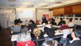 گردهمایی جوانان افغانستانی در هلسینکی!