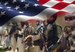 دلایل خروج امریکا وتوافق با طالبان