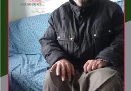 درسوگ یک معلم نابغه «پیک علی خان»