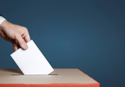 از حقوق شهروندی خود در انتخابات پارلمانی فنلند استفاده نماییم!
