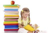 رمز و راز پرورش فرزندان موفق