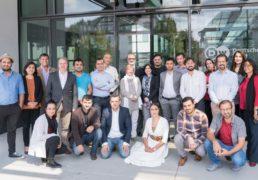 برنامه رادیویی دویچه وله برای افغانستان پایان یافت