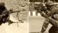 تساهل و مدارا؛ گفتمانی ناکام در افغانستان