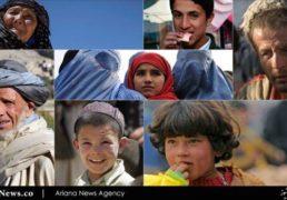 رعایت حقوق قومی، در میثاقهای بینالمللی و حقوق بشری