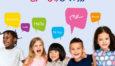 نقش زبان مادری در شکل گیری هویت اطفال!