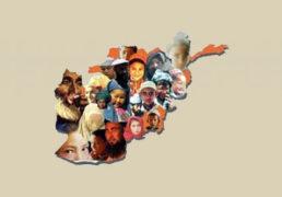 «حاکمیت ملی» غیر از حاکمیت تکقومی است