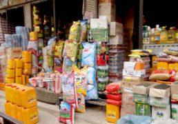 افغانستان به کمبود مواد غذایی مواجه نخواهد شد