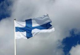 ۲۷ آپریل روز ملی جانبازان در فنلند است