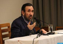 جهاد برای نابودی جمهوریت! داکتر محمد امین احمدی