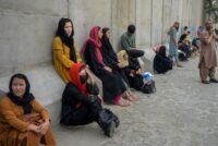 قوانین جنسیتی طالبان به قیمت جان زنان و دختران تمام میشود